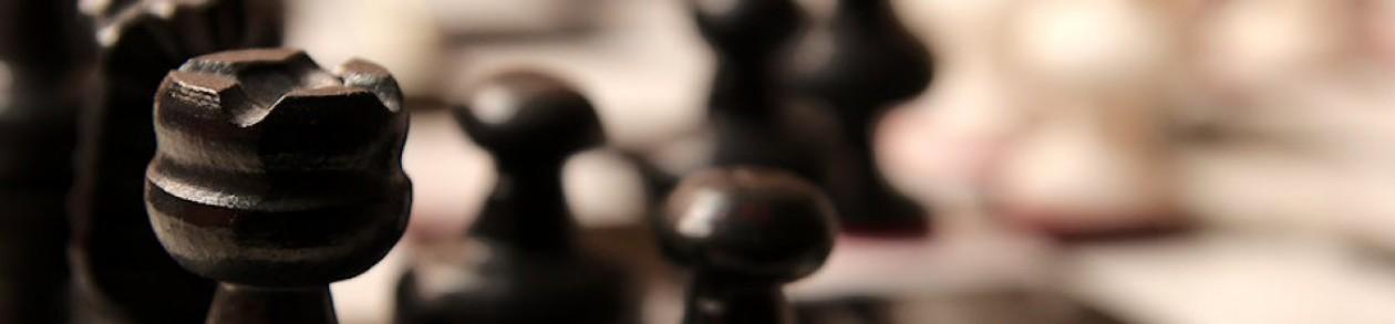 Elverum sjakklubb
